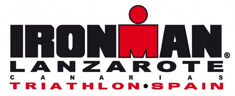 https://www.roperpropertieslanzarote.com/assets/content/news/25/photos/1.jpg