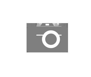 https://www.roperpropertieslanzarote.com/assets/content/pages/default_photos.png