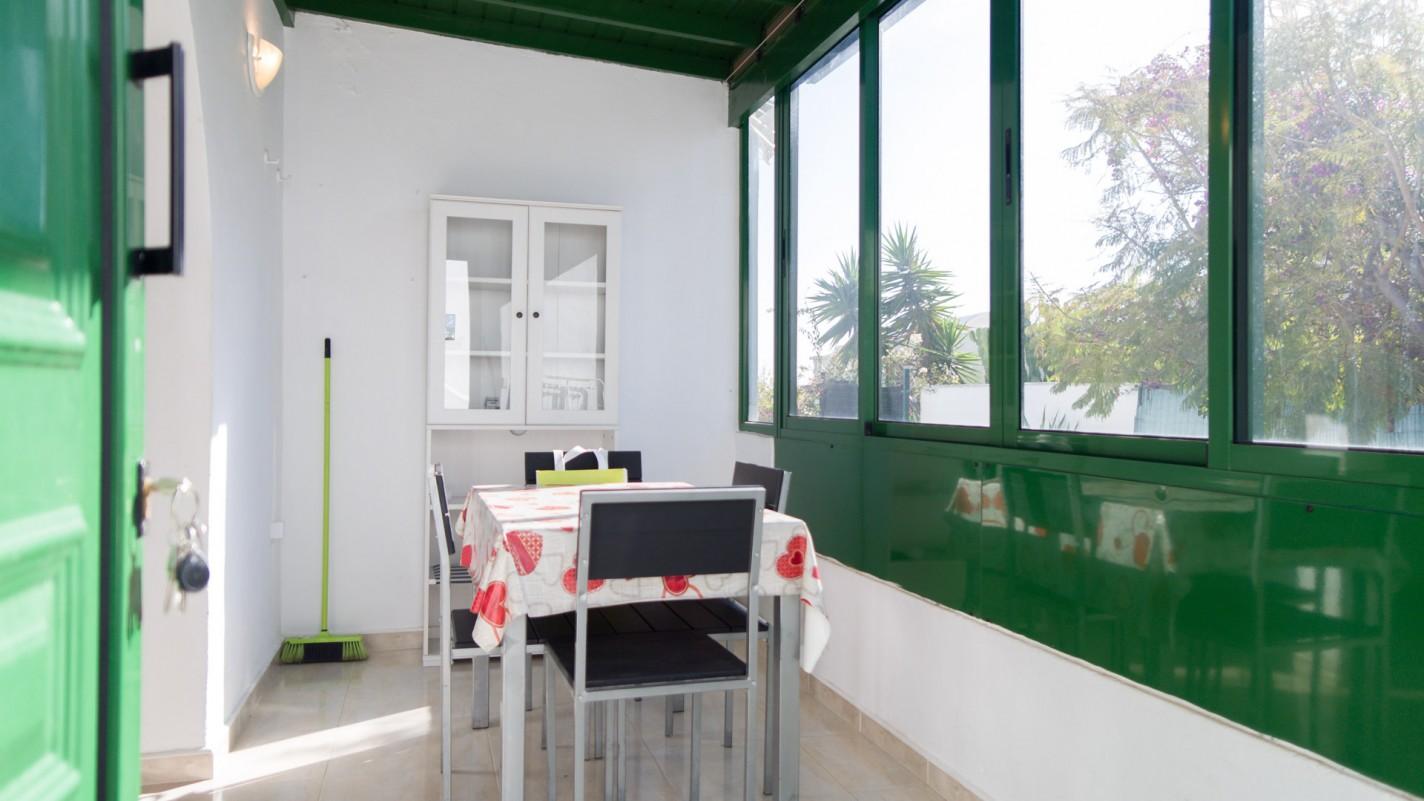 Apartamentos Haría - Puerto Del Carmen - Roper Properties