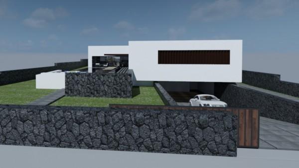 3 Bedroom  House / Villa 2