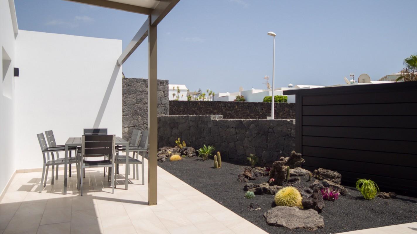 - Puerto Del Carmen - Roper Properties
