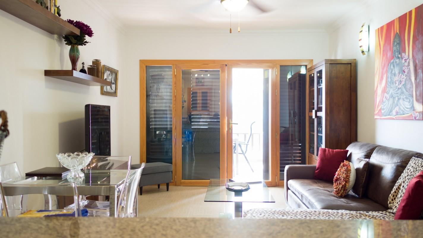 Dalia Apartments - Puerto Del Carmen - Roper Properties