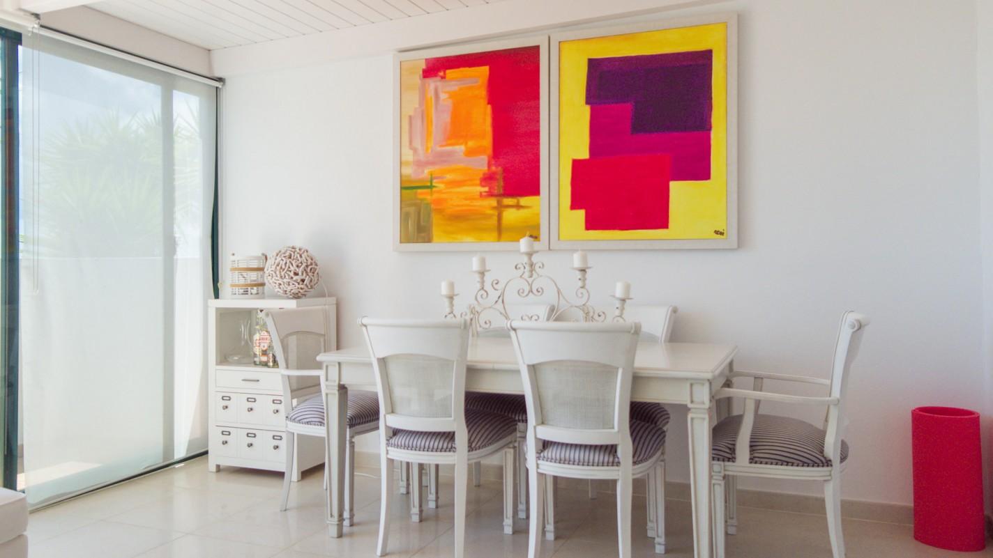 - Costa Teguise - Roper Properties