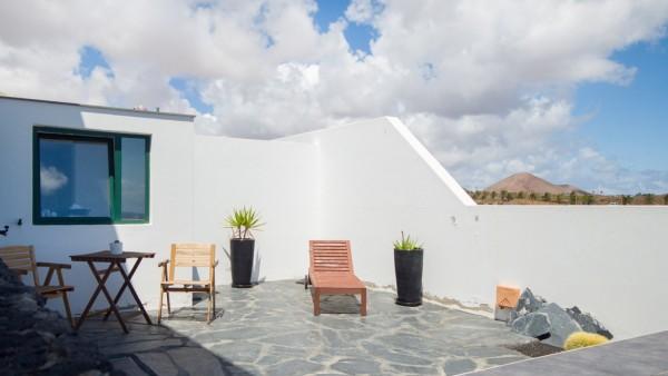 5 Bedroom  House / Villa 2
