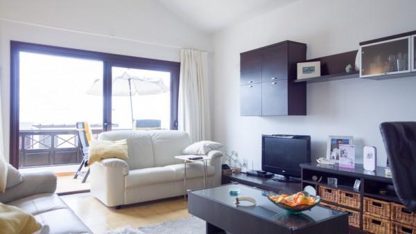 2 Bedroom  Apartment 2
