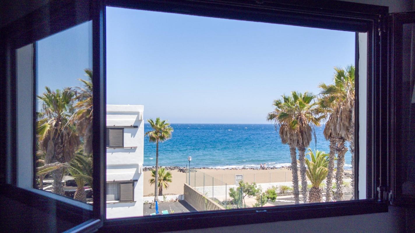Costa Luz - Puerto Del Carmen - Roper Properties