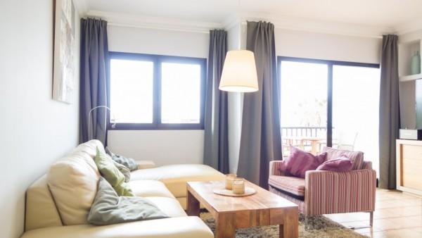 2 Bedroom  Apartment 3