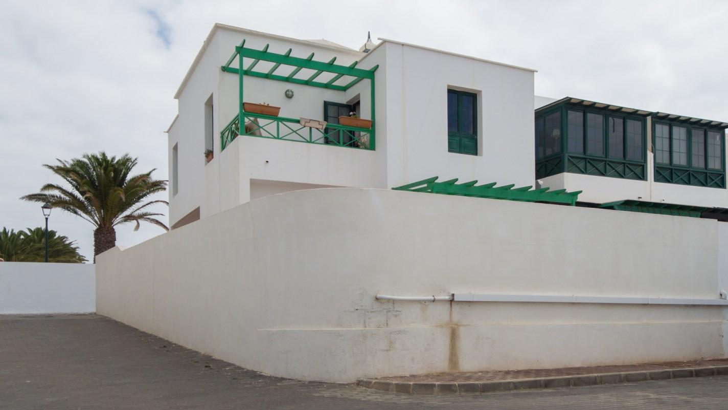 Estrella del Mar - Costa Teguise - Roper Properties