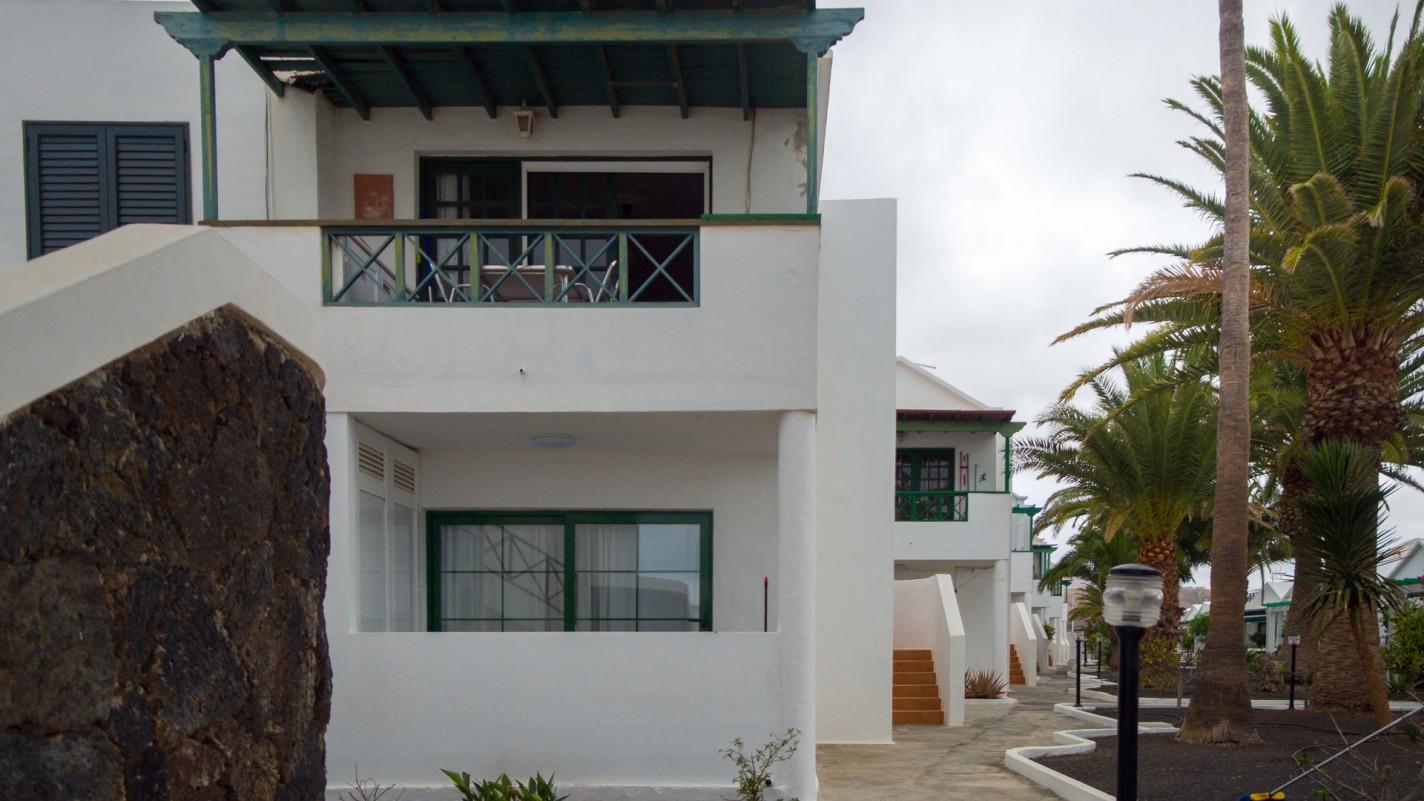 San Fermin - Puerto Del Carmen - Roper Properties