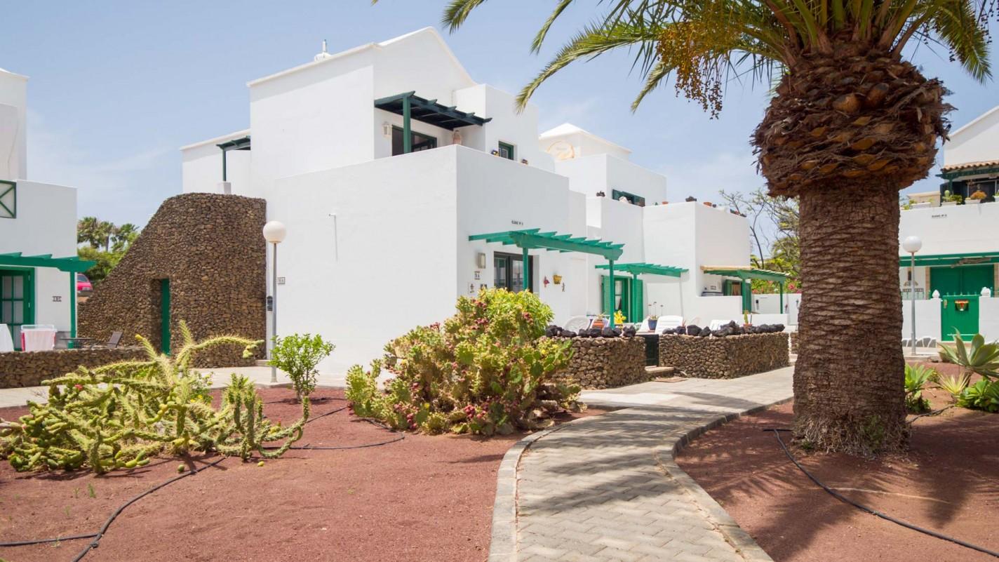 Marcastell - Playa Blanca - Roper Properties