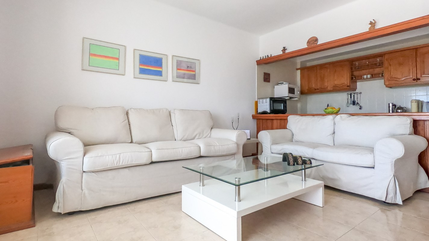 Apartamentos Malvasía - Puerto Del Carmen - Roper Properties