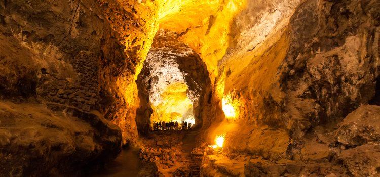 Cueva-de-Los-Verdes-Lanzarote