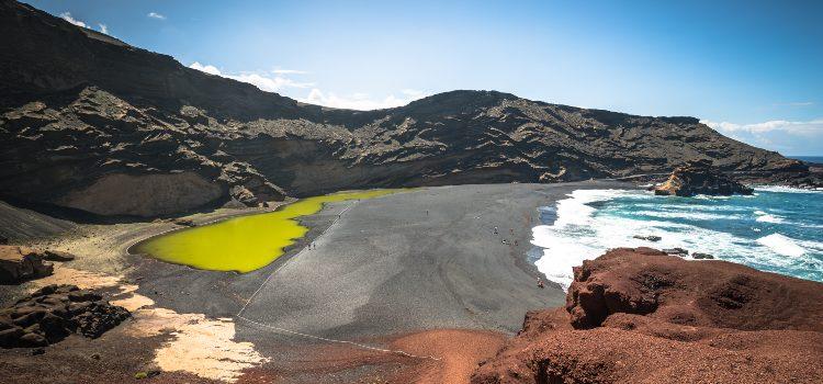 El-Golfo-Lago-Verde-Lanzarote