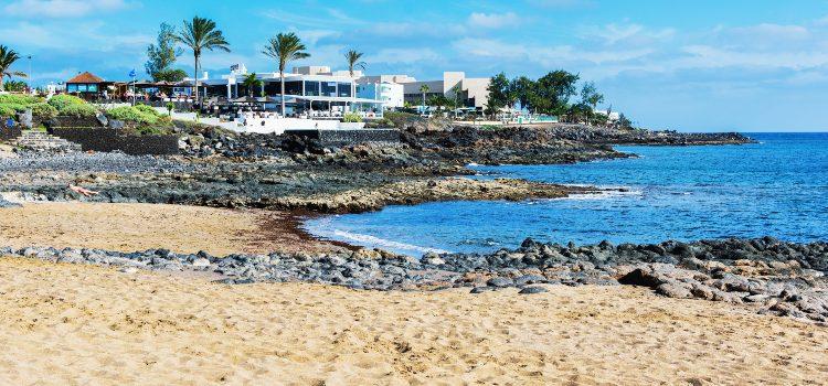 Playa-Bastian-Beach-Costa-Teguise